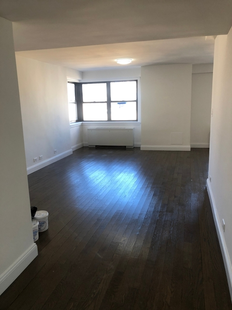 1 Bedroom, Gramercy Park Rental in NYC for $3,415 - Photo 1