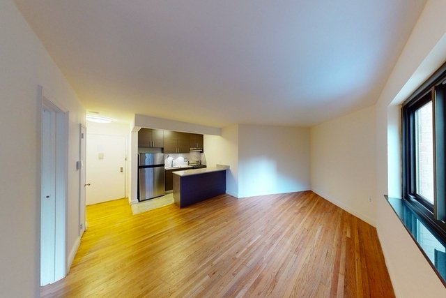 1 Bedroom, NoLita Rental in NYC for $2,490 - Photo 1