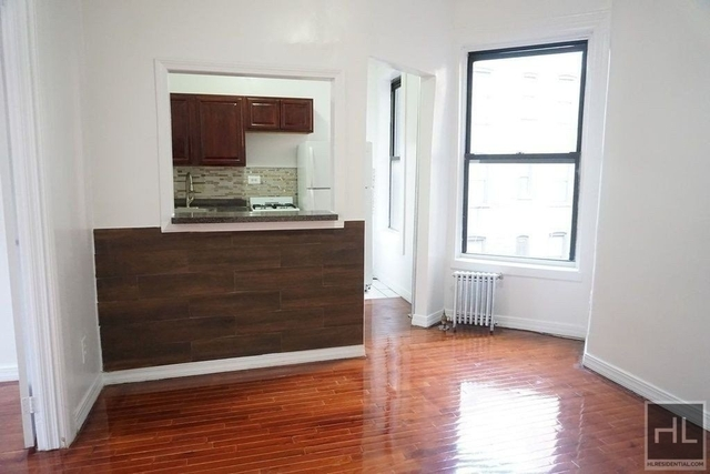 2 Bedrooms, Manhattan Valley Rental in NYC for $2,175 - Photo 1