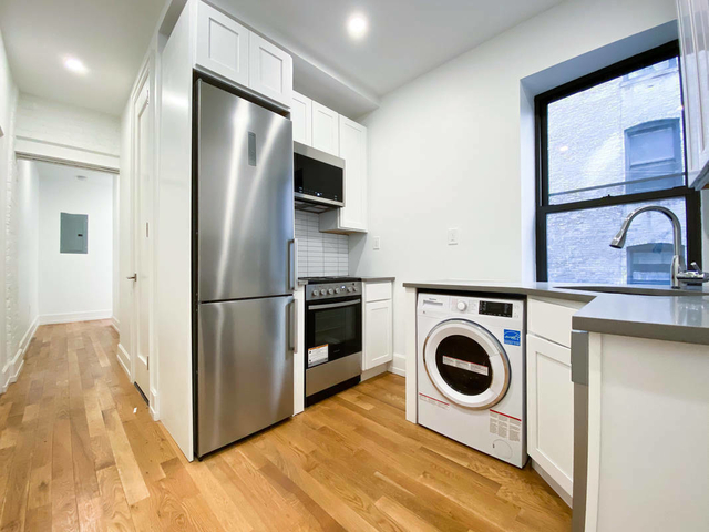 3 Bedrooms, Hamilton Heights Rental in NYC for $2,895 - Photo 1