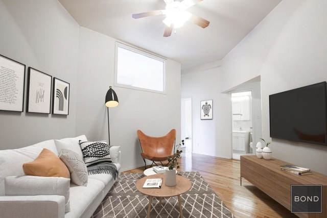 2 Bedrooms, Flatiron District Rental in NYC for $3,295 - Photo 1