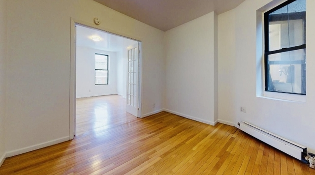 1 Bedroom, Lower East Side Rental in NYC for $1,725 - Photo 1