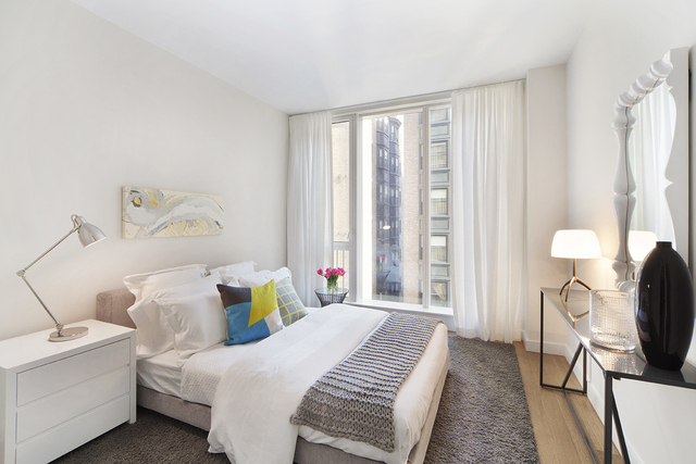 3 Bedrooms, NoMad Rental in NYC for $8,500 - Photo 1