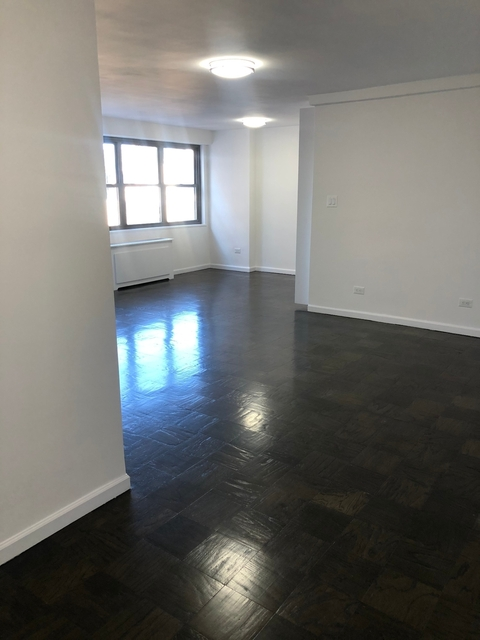 Studio, Gramercy Park Rental in NYC for $3,230 - Photo 1