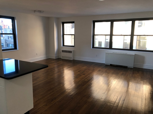 1 Bedroom, Flatiron District Rental in NYC for $5,053 - Photo 1