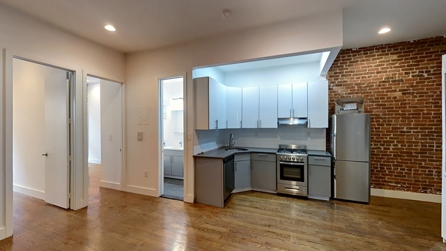 2 Bedrooms, Bedford-Stuyvesant Rental in NYC for $2,246 - Photo 1