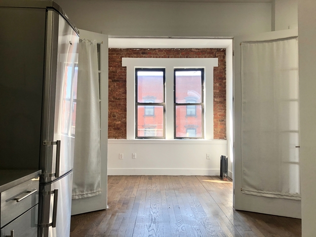 2 Bedrooms, Bedford-Stuyvesant Rental in NYC for $2,125 - Photo 1