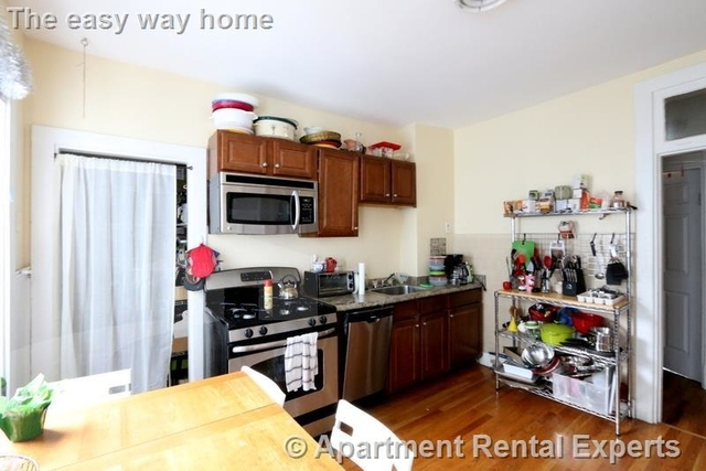 3 Bedrooms, Spring Hill Rental in Boston, MA for $3,350 - Photo 1