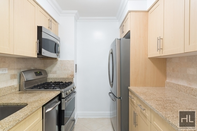 Studio, Upper West Side Rental in NYC for $1,756 - Photo 1