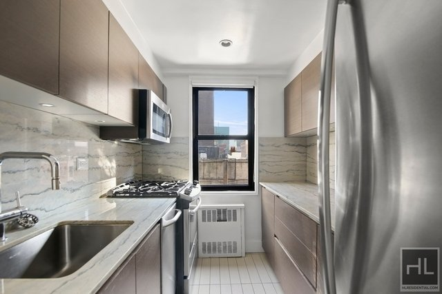 2 Bedrooms, Rose Hill Rental in NYC for $3,852 - Photo 1