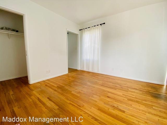 1 Bedroom, Venice Beach Rental in Los Angeles, CA for $2,850 - Photo 1
