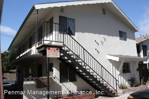 2 Bedrooms, Central San Pedro Rental in Los Angeles, CA for $1,445 - Photo 1