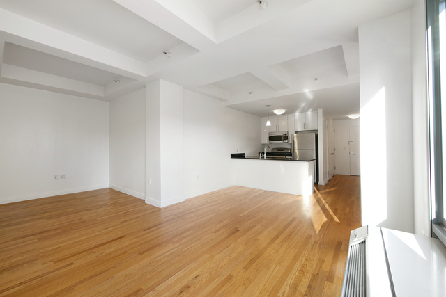 2 Bedrooms, East Harlem Rental in NYC for $4,766 - Photo 1