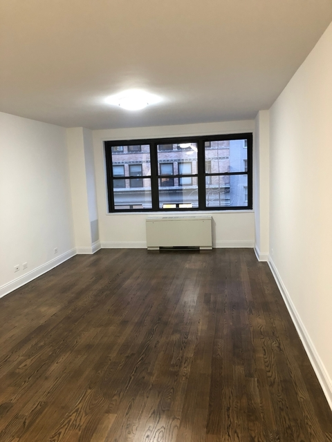 1 Bedroom, Flatiron District Rental in NYC for $4,153 - Photo 1