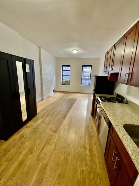 1 Bedroom, Eastside Rental in Seattle, WA for $1,850 - Photo 1