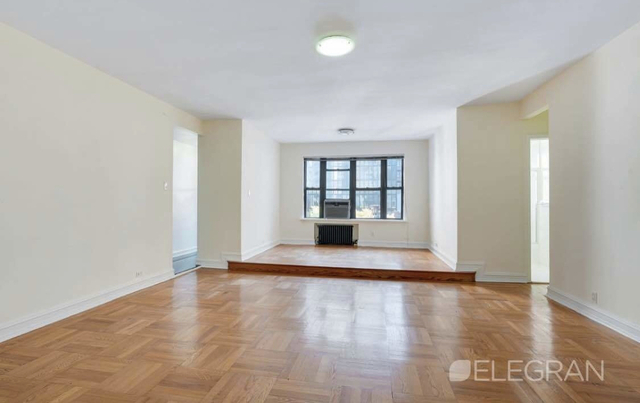 Studio, Turtle Bay Rental in NYC for $1,695 - Photo 1