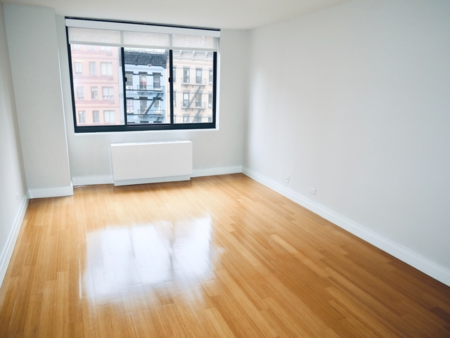 1 Bedroom, Yorkville Rental in NYC for $2,981 - Photo 1