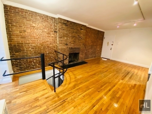 1 Bedroom, Upper West Side Rental in NYC for $2,833 - Photo 1