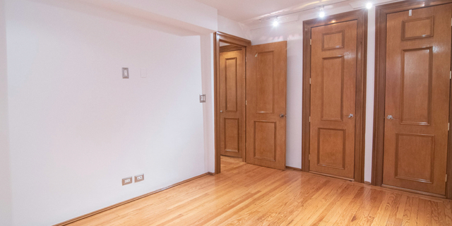3 Bedrooms, Theater District Rental in NYC for $4,600 - Photo 1