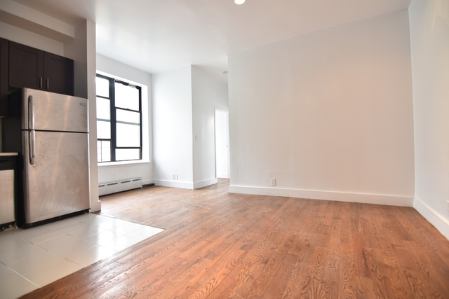 2 Bedrooms, Little Senegal Rental in NYC for $1,950 - Photo 1