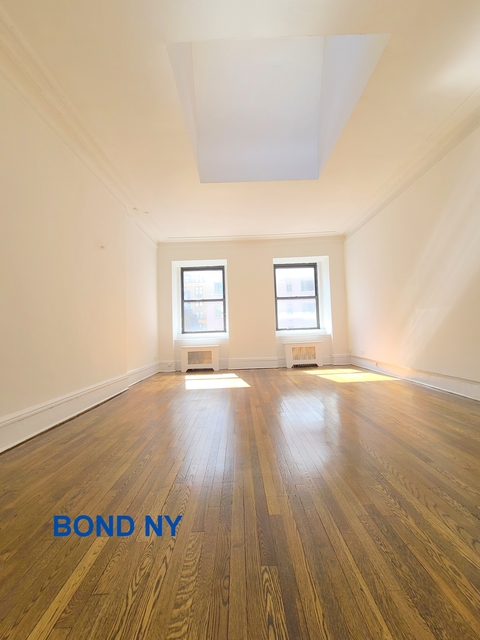 Studio, Lenox Hill Rental in NYC for $1,938 - Photo 1