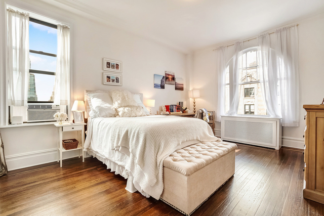 1 Bedroom, Lincoln Square Rental in NYC for $5,600 - Photo 1