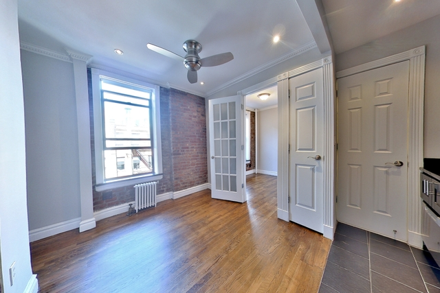 1 Bedroom, NoLita Rental in NYC for $2,160 - Photo 1