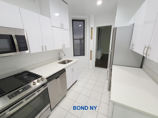 1 Bedroom, Theater District Rental in NYC for $3,369 - Photo 1