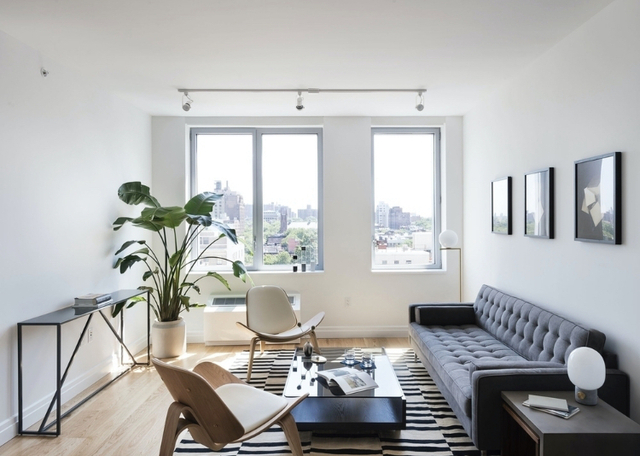 1 Bedroom, Fort Greene Rental in NYC for $3,229 - Photo 1