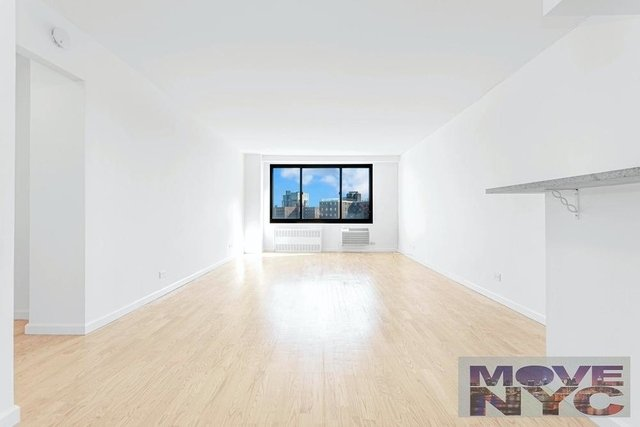 Studio, Central Harlem Rental in NYC for $1,611 - Photo 1
