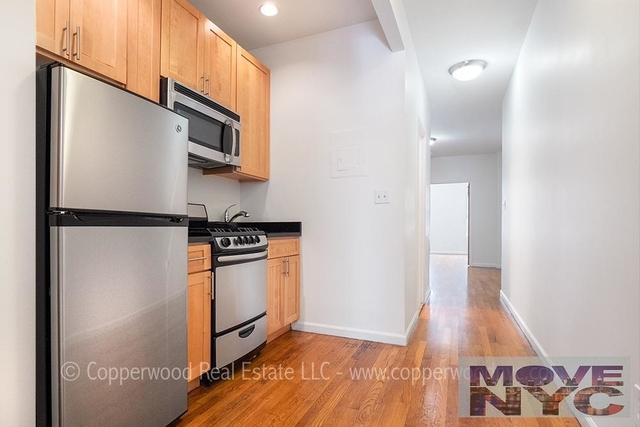 2 Bedrooms, Upper East Side Rental in NYC for $2,441 - Photo 1