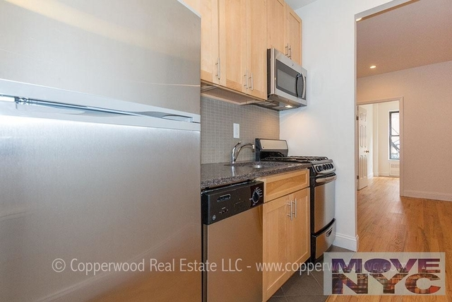 2 Bedrooms, Upper East Side Rental in NYC for $2,979 - Photo 1