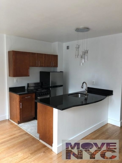 1 Bedroom, Murray Hill Rental in NYC for $1,913 - Photo 1
