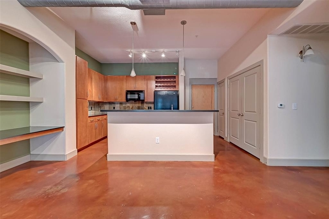 2 Bedrooms, Uptown-Galleria Rental in Houston for $2,250 - Photo 1