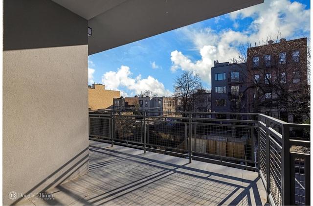 1 Bedroom, Weeksville Rental in NYC for $2,707 - Photo 1