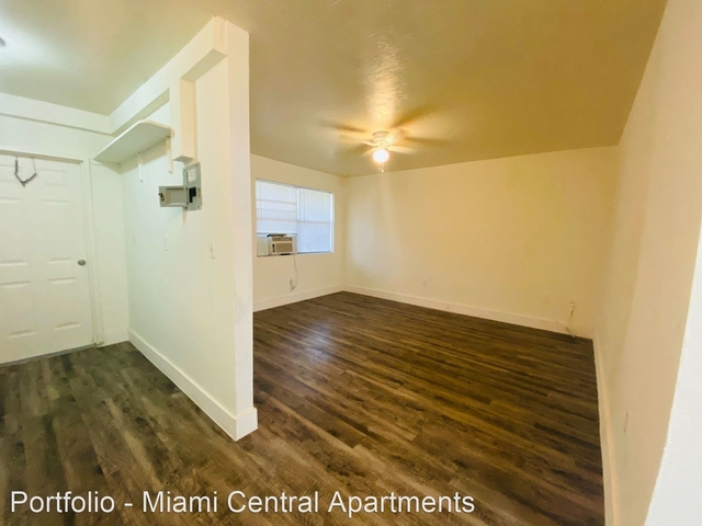 1 Bedroom, Overtown Rental in Miami, FL for $1,150 - Photo 1