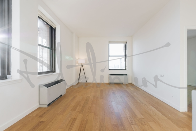 Studio, Financial District Rental in NYC for $2,369 - Photo 1