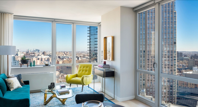 2 Bedrooms, Downtown Brooklyn Rental in NYC for $5,160 - Photo 1