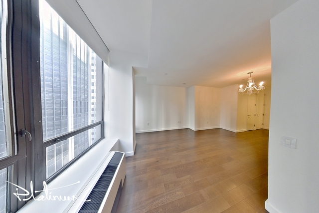 Studio, Financial District Rental in NYC for $1,979 - Photo 1