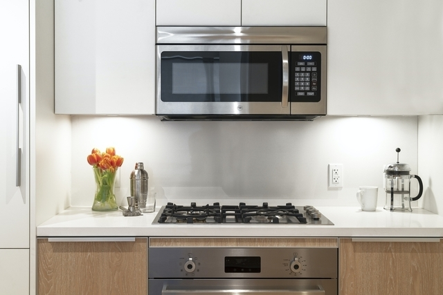 1 Bedroom, Financial District Rental in NYC for $3,863 - Photo 1