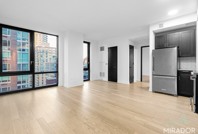1 Bedroom, Lincoln Square Rental in NYC for $3,112 - Photo 1