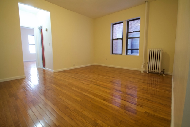 1 Bedroom, Fort George Rental in NYC for $1,680 - Photo 1