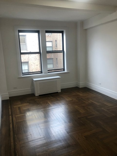 1 Bedroom, Lincoln Square Rental in NYC for $3,323 - Photo 1