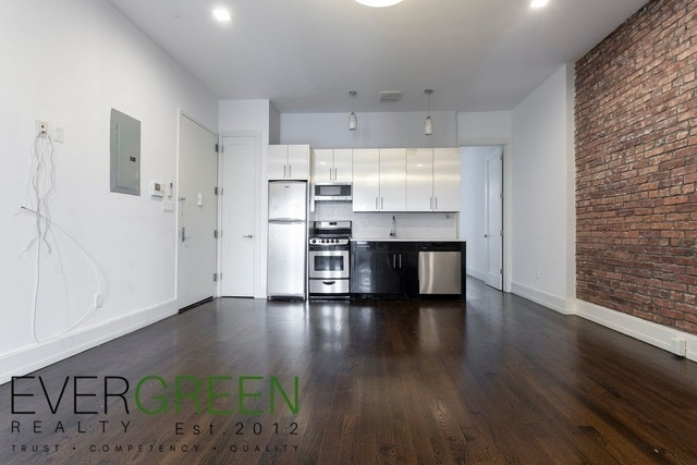 3 Bedrooms, Bushwick Rental in NYC for $2,050 - Photo 1