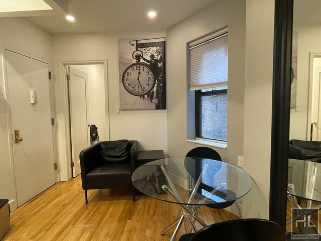 2 Bedrooms, West Village Rental in NYC for $2,567 - Photo 1