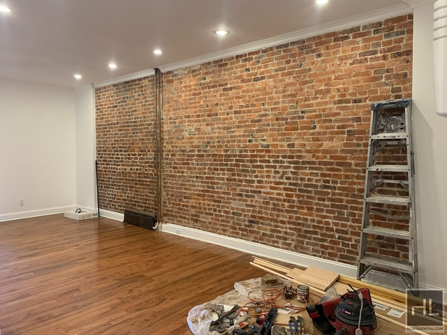 3 Bedrooms, Clinton Hill Rental in NYC for $2,900 - Photo 1