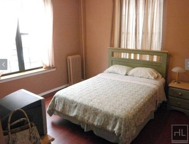 1 Bedroom, Central Harlem Rental in NYC for $1,600 - Photo 1