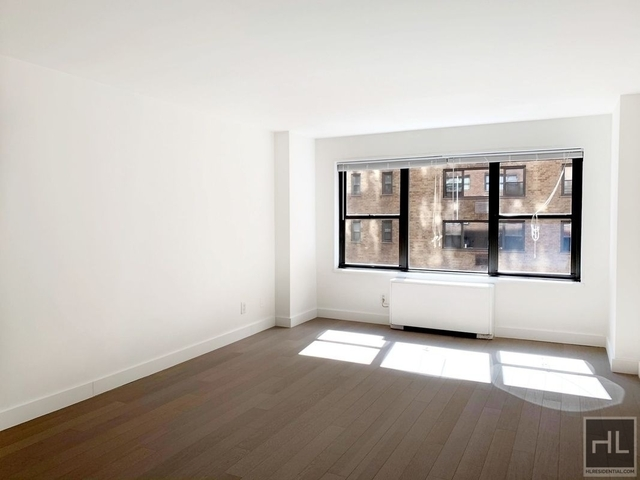 Studio, Rose Hill Rental in NYC for $2,325 - Photo 1