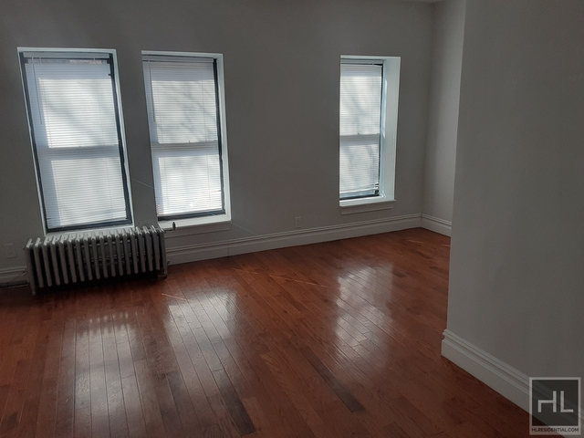Studio, Central Harlem Rental in NYC for $1,650 - Photo 1