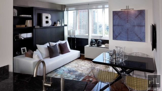 Studio, Downtown Brooklyn Rental in NYC for $2,133 - Photo 1